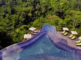 100 Hanging Garden Hotel S Stunning Pools Lovepools