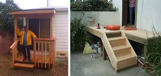 Restrapping Patio Furniture San Diego by Termite Repair In San Diego Exterminate Termites In Ca Harbor