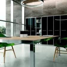 Z & Z Group Italian fice Furniture 17 s fice
