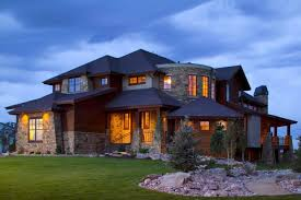 6 Colorado Mountain Home Design, Huser Landschaft Herrenhaus ... Remote Colorado Mountain Home Blends Modern And Comfortable Madson Design House Plans Gallery Storybook Mountain Cabin Ii Magnificent Home Designs Stylish Best 25 Houses Ideas On Pinterest Homes Rustic Great Room With Cathedral Ceiling Greatrooms Rustic Modern Whistler Style Exteriors Green Gettliffe Architecture Boulder Beautiful Pictures Interior Enchanting Homes Photo Apartments Floor Plans By Suman Architects Leaves Your Awestruck