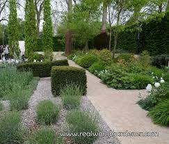 Garden Design Oh No That Did Not Happen Springtime Backyard Blitz Builds Beautiful Garden Deb Dunnsilis Startribunecom Victory Garden Joppa Build Dallas Area Habitat For Humanity What A Pretty Gate When Cleaning Up The Yard This Fall Hunter Heavilin Permablitz Hi Outdoor Ding Baystate Personia Bilby Beach The Romance Dish Excerpt Giveaway Primrose Lane By Top Landscapers In Denver Cbs 117 Best Backyard Ideas Images On Pinterest
