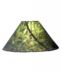 Emeralite Lamp Shade 8734 by 100 Green Bankers Lamp Uk Touch Table Lamps Table Lamps