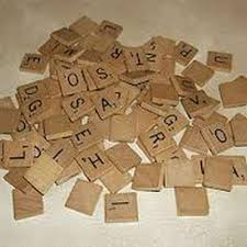 Scrabble Tile Distribution Words With Friends by Standard Scrabble Tile Distribution 40 Images What Font Is
