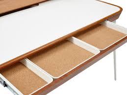 Herman Miller Airia Desk Replica by Airia Desk Herman Miller