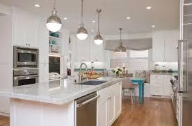 spacing pendant lights kitchen island casanovainterior