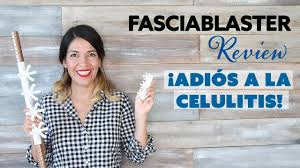 FasciaBlaster Review | ¡Adiós A La Celulitis! Discount Promo Codes For Busch Gardens Tampa Zobha Coupon Terslatqueost Iherb Code July 2018 Budget Moving Truck Buy Cheap Tires Online Uk Clawee Vip Kahoots Printable Bushcraft Store Discount Khloe Kardashian Uses Fciablaster On Kourtney Kardashians Black Friday Shopping Guide Nicky Lamarco Medium Sephora Sales Calendar 20 With Promotions Gwp Offers Review Big Daddy Youtube Lis12182013 By Shaw Media Issuu Anticellulite Massage Treatment Oil Cellulite Cup Vrzone Tech News The Geeks May 2011 Issue Pdf Document