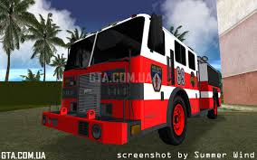 Firetruck (GTA IV) скачать для GTA: Vice City — GTA.com.ua Scania R580 Fire Ladder Pk106 For Gta 4 Gaming Archive Ladder Truck Ethodbehindthemadness Johannesburg Firetruck Pack Elsh Download Cfgfactory Index Of Ivimagensveiculcarrosbackupmtl Rp911 Garage Noviembre 2012 Gtaivwipconv Mack R Bronx Nypd Esu 9 Vehicles Gtaforums Fdlc Mtl Ivstyle Improved Addon Liveries Iv My Ited Fdny Skins Everything Gamingetc Pinterest