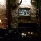 Next Door Lounge 602 s & 969 Reviews Lounges 1154 N