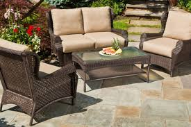 Bjs Patio Furniture Cushions by Appealing Sunbrella Outdoor Furniture Bjs Tags Sunbrella Patio