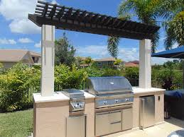 Tiki Huts And Outdoor Kitchens Archives | Van Kirk Pools Tiki Hut Builder Welcome To Palm Huts Florida Outdoor Bench Kits Ideas Playhouse Costco And Forts Pdf Best Exterior Tiki Hut Cstruction Commercial For Creating 25 Bbq Ideas On Pinterest Gazebo Area Garden Backyards Impressive Backyard Patio Quality Bali Sale Aarons Living Custom Built Bars Nationwide Delivery Luxury Kitchen Taste Build A Natural Bar In Your For Enjoyment Spherd Residential Rethatch