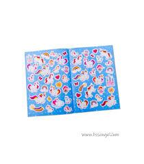 Coloring For Adults Kleuren Voor Volwassenen Good Pinterest