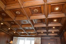 Persian Room Fine Dining Scottsdale Az 85255 by Wooden Ceiling Luxor Wooden Ceiling Office False Ceilings