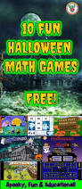 Halloween Brain Teasers Worksheets by Best 25 Halloween Math Ideas On Pinterest Halloween Math