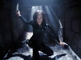 Halloween Jamie Lee Curtis Death by Kate Beckinsale Confirmed For U0027underworld 5 U0027 Halloween Daily News