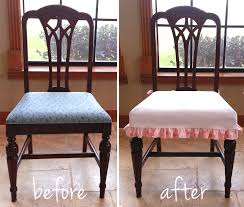 Ikea Chair Covers Dining Room by Delighful Dining Chair Covers Ikea Slipcover Ohmigoodness I Have