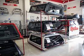 100 Radco Truck Accessories Sioux Falls SD