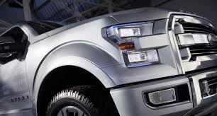 100 Ford Atlas Truck 2013 Concept Top Speed