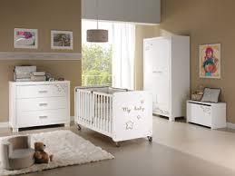 chambre bebe lit evolutif chambre bébé évolutive chambre