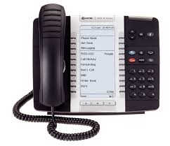 Mitel IP Telephones Officesuite Addon Features From Broadview Networks The Faestgrowing Company In Each State 2017 Edition Blog Mitel 5320 Ip 50006191 Dual Mode Sip Voip Ebay Portland Domestic Violence Shelter Selects Broadviews Best Free Stock Image Sites Ht802 Analog Telephone Adapter Grandstream Voice Data Video Security Desk Phone Archives My Voip News Vtsl Ireland And Suse A Geoclustering Solution Youtube