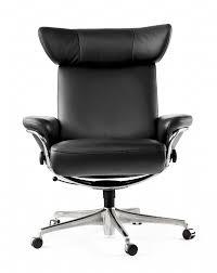 les de bureaux stressless se lance dans les fauteuils de bureaux