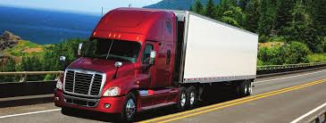 SCHNEIDER TRANSPORTATION MANAGEMENT Schneider Truck Driver Salaries Glassdoor Reigning Tional Champs Continue Victory Streak At 75 Chrome Shop Driving School Start Tomorrow National Wikipedia Truckdomeus Pay Average Earnings Expectations Schneider Tional Trucking Youtube Passes Halfway Mark In Cversion To Amts Transport Topics Restoring Vinny 1949 Tractor Brought Back Life Swift Trucking Scale Transportation The Worlds Best Photos Of Schneider And Truck Flickr Hive Mind State Patrol Show Semitruck Blind Spots Public Safety Day Stops In Jtl