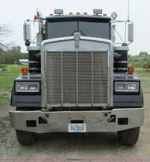 1984 Kenworth W900 Dump Truck | Item I4180 | SOLD! June 12 C... 2019 Kenworth T880 Dump Truck For Sale Tolleson Az Kj244360c Test Drive Kenworths T880s Is A More Versatile Replacement For The 2017 T300 Heavy Duty 16531 Miles West Auctions Auction Rock Quarry In Winston Oregon Item 1972 First Gear 503317 With Concrete Mixer Livery 2001 Tri Axle Best Resource Pin By Rocky1949 Garton On Big Trucks Pinterest Truck Rigs 1977 Dump W155 Ft Williamsen Box 350 Cummins Diesel Vintage Editorial Stock Image Of Dirt Trucks In North Carolina Used On