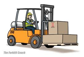 Coach's Corner Blog About Fork Truck Control Crash Clipart Forklift Pencil And In Color Crash Weight Indicator Forklift Safety Video Hindi Youtube Speed Zoning Traing Forklifts Other Mobile Equipment My Coachs Corner Blog Visually Clipground Hire Personnel Cage Forktruck Truck Safety Lighting With Transmon Shd Logistics News Health With