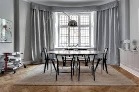 Arco Floor Lamp By Achille Castiglioni