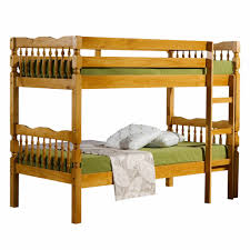 Bunk Beds Columbus Ohio by Best Bunk Beds With Stairs U2014 Decor Trends