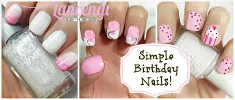 Easy Easy Summer Nail Designs Step By Step Nail Art Designs At ... Lavender Blossoms Floral Nail Art Chalkboard Nails Blog Best 25 Art At Home Ideas On Pinterest Diy Nails Cute Myfavoriteadachecom Easy Polish Design Ideas At Home Hairs Styles Facebook Step By Nail Designs Jawaliracing How To Do A Stripe With Tape Designs Youtube Toothpick Step By Animal Pattern Free Hand Tutorial Freehand 10 For Beginners The Ultimate Guide 4 Zip To Use Decals Picture Maxresdefault