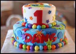 99 How To Make A Monster Truck Cake 10 DoItYourself Birthday S For Little Boys