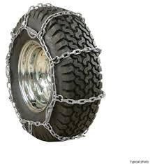 Pewag All Square Snow Tire Chains For Wide-Base And Dual Tires - 1 ... Risky Business Tire Repair Has Its Share Of Dangers Farm And Dairy Photo Gallery Tirechaincom Trucksuv Cable Chains Installation Youtube Top 10 Best For Trucks Pickups Suvs 2018 Reviews Semi Heavy Duty Truck Parts Over Stock Merritt Products Chain Carriers How To Install On A Driver Success Snow For Grip 4x4 Make Rc Truck Stop Hanger