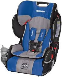 Graco Harmony High Chair Recall by Buy One And You U0027re Done 4 All In One Car Seats We Like