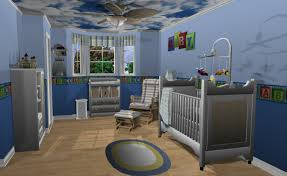 Home Punch Design - Aloin.info - Aloin.info Home Architectural Design Ideas Best Punch Professional Pictures Interior Amazoncom Landscape Premium V18 For Windows Pc 100 Series 5000 Download 4000 Peenmediacom Free Stunning Platinum Amazing Studio
