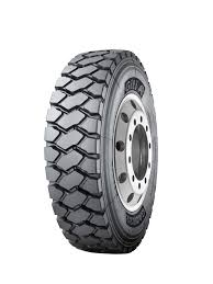 D1 - Off-Road Dump Truck Tires | Giti Commercial Tires Duravis M700 Hd Allterrain Heavy Duty Truck Tire Bridgestone Coker Deka Truck Tire Tires Farm Ranch 13 In Pneumatic 4packfr1035 The Home Depot 12mm Hex Premounted Monster 2 By Helion Hlna1075 11r245 Double Coin Rlb800 Commercial 16 Ply Automotive Passenger Car Light Uhp Amazoncom Rlb490 Low Profile Driveposition Multiuse Used Truck Tires Japan For Sale From Gidscapenterprise B2b Traxxas Latrax Premounted Tra7672 Giti Wide Base Introduced North America