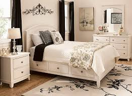 kids bedroom sets raymour and flanigan furniture mattresses