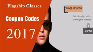 Oakley Com Discount Codes - Restaurant And Palinka Bar Oakley 20 Off Coupon Louisiana Bucket Brigade Com Discount Codes Restaurant And Palinka Bar Vault Coupon Codes Walmart Card Code Coupons For Oakley Sunglasses Gaylord Ice Exhibit Mens Split Shot Shallow Water Polarized Sunglasses 50 Off Eye Glasses Code Promo Nov2019 2019 Heritage Malta Big Frog T Shirt Coupons Pizza Hut 2018 December Current Book La Cfdration Nationale Du Logement Sunglass Warehouse Bitterroot Public Library Stringer Lead Or Polished Black
