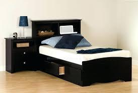 Bedroom Sets On Craigslist by Cheerful Bedroom Sets Craigslist Twin Bedroom Sets Black Twin
