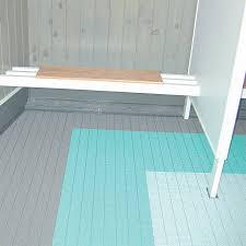 deck mats estate buildings information portal