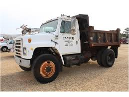 International Trucks In Louisiana For Sale ▷ Used Trucks On ... 1988 Intertional 9300 Cab For Sale Sioux Falls Sd 24566122 Intertional 1700 Sa Dump Truck For Sale 599042 8 Ton National 455b S1900 Alto Ga 5002374882 Used F65 Model 2274 2155 Navister 1754 Diesel Single Axle Van Body Hood 2322 Sale At Morrisville Ny S2500 Tandem Truck 466 Diesel Engine 400 Hours F2674 Water Truck Item F8343 Sold Oc Very Clean S2600 For F9370 Stock 707 Hoods Tpi