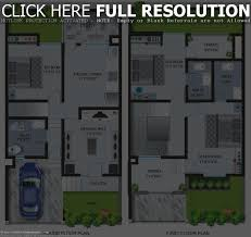 House Plan Design Interesting Stunning Home Plans Free And Bril ... Online Design House Plan Webbkyrkancom Amazing Chic 15 How To A For Free On 535x301 Home 24x1600 Software 3d Best Ideas Stesyllabus Your Own Deco Plans 10 Virtual Room Programs And Tools Maker Architectural Interior Homey Create Your Own House Plan Online Free D Floor Drawing Amusing Plot My Draw With Pictures Pretty