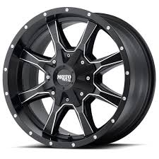 MOTO METAL WHEELS Rims 16 Inch | Car Rims | Pinterest | Black Wheels ...
