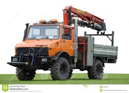 Civil Engineering Auger Drill Stock Image - Image Of Engineering ... Bottom Price Telescopic Boom Crane Auger Truck With Long Working Skin Jacques For Tractor Volvo Vnl 670 American 1999 Gmc C8500 Bucketauger Vinsn1gdt7h4c0xj501675 Ta Sold 2004 Sdp Mfg Ezh22h Portable Crane Digger Derrick Auger Bucket Truckfax Btrain From Transport Inc Mounted Top 8424sta Image Result Pole Auger Truck Utility Pinterest Unvferth Truckmounted Terex Texoma Spiral Bullet Tooth Offers Cuttingedge 2017 Electrical Bulk Feed Buy Civil Eeering Drill Stock Of Eeering