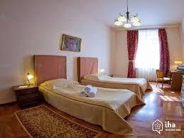 apartment mieten 1 bis 6 personen mit 2 schlafzimmer