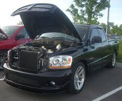 100 Dodge Srt 10 Truck For Sale Ram SRT Wikipedia