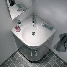 kleines bad großer auftritt aquaclean