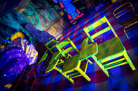 Great America Halloween Haunt Hours 2015 by The 5 Best Things To Do This Halloween For Adults Urbanmatter