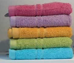 Purple Decorative Towel Sets by Towel Wikipedia