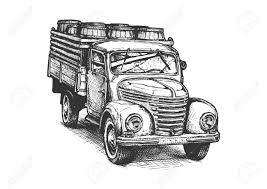 Vector Hand Drawn Illustration Of Vintage Truck With Wood Barrels ... Smw849 Vintage Truck Art Metal Sunriver Works Classic American Pickup Trucks History Of Chevrolet Embossed Tin Decorative Sign50065s The Red Truck Stock Photo Image Classic Large 1192354 Fall Digital Download Autumn Pumpkin Etsy Trucks Complete Crosscountry Trek To Detroit For Auto Show Truckflower Planter Stock Photo Blooming Illustration Illustration Drawing 36128978 Christmas Decor Lighted Figurine 17 Plush Burlap Aa0368 Craftoutletcom Gallery 2018 Show Florida Lucky Leprechaun Sublimation Zindee Studios