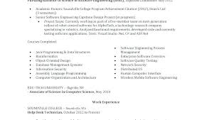 Software Testing Resume Samples For 3 Years Experience Automation Engineers